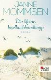 Die kleine Inselbuchhandlung / Inselbuchhandlung Bd.1 (eBook, ePUB)