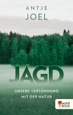 Jagd (eBook, ePUB)