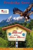 Mord am Toten Mann / Holzhammer ermittelt Bd.5 (eBook, ePUB)