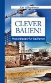 Clever bauen! (eBook, ePUB)