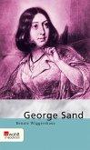 George Sand (eBook, ePUB)