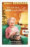 Ich seh den Baum noch fallen / Online-Omi Bd.9 (eBook, ePUB)