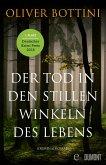 Der Tod in den stillen Winkeln des Lebens (eBook, ePUB)