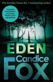 Eden (eBook, ePUB)