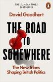 The Road to Somewhere (eBook, ePUB)