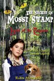 The Secret in Mossy Swamp