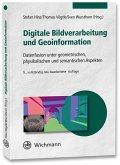 Digitale Bildverarbeitung und Geoinformation