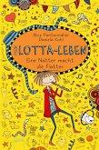 Eine Natter macht die Flatter / Mein Lotta-Leben Bd.12