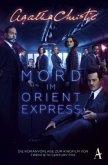 Mord im Orientexpress / Ein Fall für Hercule Poirot Bd.9
