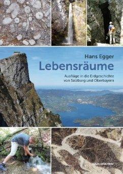 Lebensräume - Egger, Hans