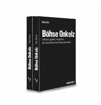 Onkelz - Box