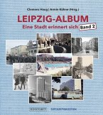 Leipzig-Album