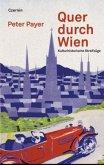 Quer durch Wien
