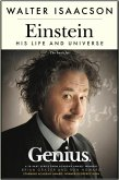 Einstein. TV Tie-In
