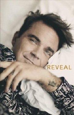Robbie Williams Bio