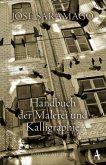 Handbuch der Malerei und Kalligraphie