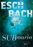 Submarin / Saha Bd.2