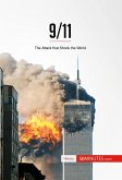 9/11 (eBook, ePUB)