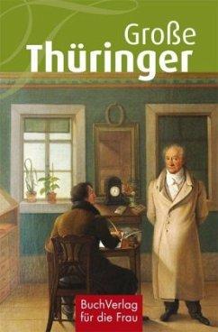 Große Thüringer - Kunze, Hagen