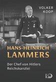 Hans-Heinrich Lammers