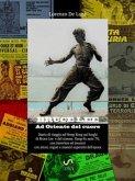 Bruce Lee-Ad Oriente del cuore (eBook, ePUB)