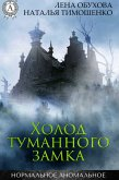 The Coldness of the Misty Castle (eBook, ePUB)