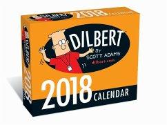 Dilbert 2018