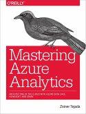 Mastering Azure Analytics (eBook, ePUB)