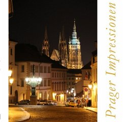 Prager Impressionen - Resenterra, Franziska