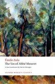 The Sin of Abbé Mouret (eBook, ePUB)