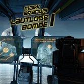 Lautlose Bombe 1 / Weltraumpartisanen Bd.21 (MP3-Download)