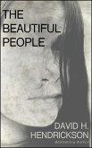 The Beautiful People (eBook, ePUB)