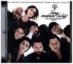 Sing Meinen Song - Das Tauschkonzert Vol.4