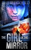 The Girl in the Mirror (eBook, ePUB)