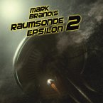 10: Raumsonde Epsilon 2 (MP3-Download)