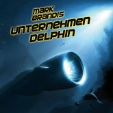 03: Unternehmen Delphin (MP3-Download)