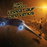 02: Verrat auf der Venus (MP3-Download)