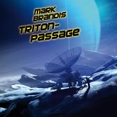 Triton-Passage / Weltraumpartisanen Bd.23 (MP3-Download)