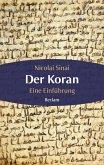 Der Koran. Eine Einführung (eBook, ePUB)