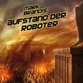 04: Aufstand der Roboter (MP3-Download)