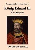 König Eduard II. (eBook, ePUB)