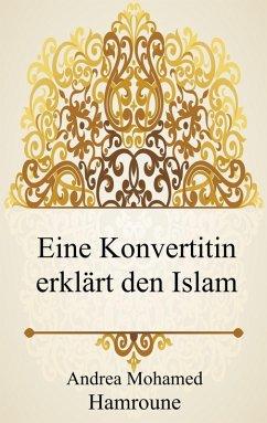 Deutschland aus islamischer Sicht (eBook, ePUB)