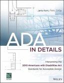 ADA in Details (eBook, ePUB)