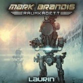 07: Laurin (MP3-Download)