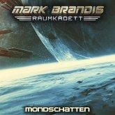 08: Mondschatten (MP3-Download)