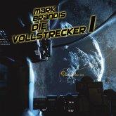 Die Vollstrecker 1 / Weltraumpartisanen Bd.11 (MP3-Download)
