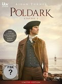 Poldark - Staffel 2 (Limited Edition)