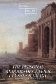 The Personal Memoirs of General Ulysses S. Grant (eBook, ePUB)