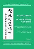 Rooted in Hope: China - Religion - Christianity Vol 1 (eBook, PDF)
