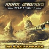 05: Der Aladin-Schachzug (MP3-Download)